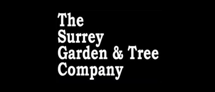 The Surrey Garden Company - Treework  in Byrford
